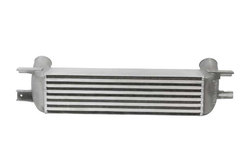Garrett Intercooler For 2015+ Ford Mustang EcoBoost - 857564-6001