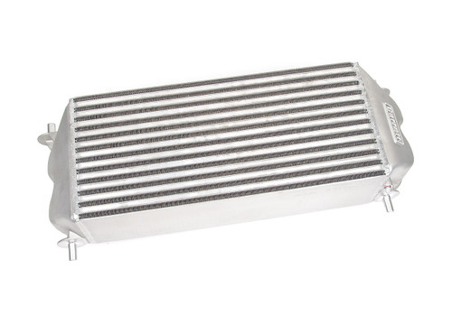 Garrett Intercooler For 2015+ Ford F-150 EcoBoost 2.7L/3.5L - 870702-6001