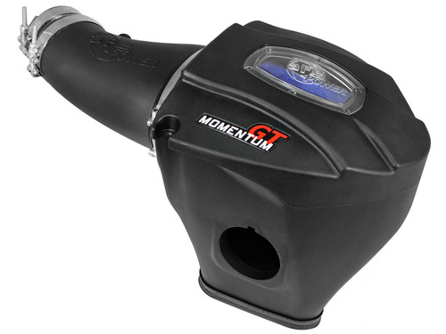 aFe Momentum GT Pro 5R Cold Air Intake For 11-20 Dodge Charger 6.4L HEMI - 54-72203