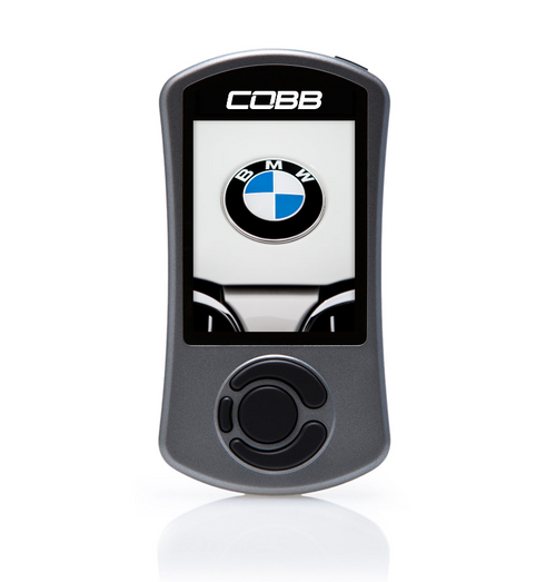 Cobb Accessport V3 For BMW N54 - AP3-BMW-001