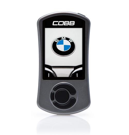 Cobb Accessport V3 For 07-13 BMW 135i/335i (N54) - AP3-BMW-001