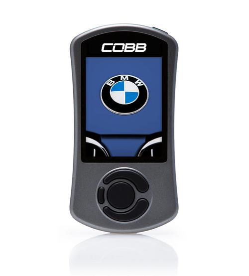 Cobb Accessport V3 For BMW N55 - AP3-BMW-002