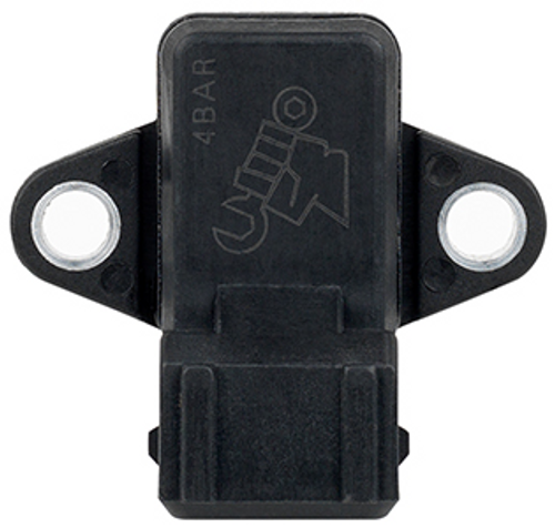 Omni Power 4 Bar MAP Sensor For Mitsubishi - MAP-MITS-4BR
