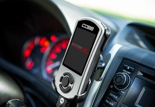 Cobb Accessport V3 For 08-14 Subaru WRX/STI