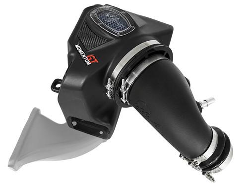 aFe 54-72104 Momentum GT Pro 5R Cold Air Intake For 17-18 RAM Trucks 6.4L HEMI