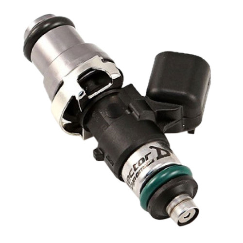 Injector Dynamics ID2600-XDS Fuel Injectors For Ford Mustang GT500 - 2600.48.14.14.8