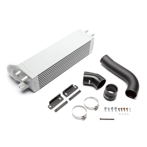 Cobb Front Mount Intercooler For 15-20 Ford Mustang Ecoboost - 7M1500
