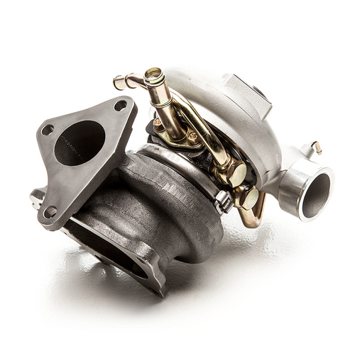 Cobb 20G Turbocharger For Subaru WRX STI - E1120G