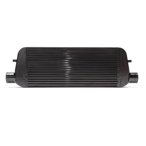 Cobb Front Mount Intercooler Core (Black) For 15-20 Subaru WRX/STI - 716500-BK