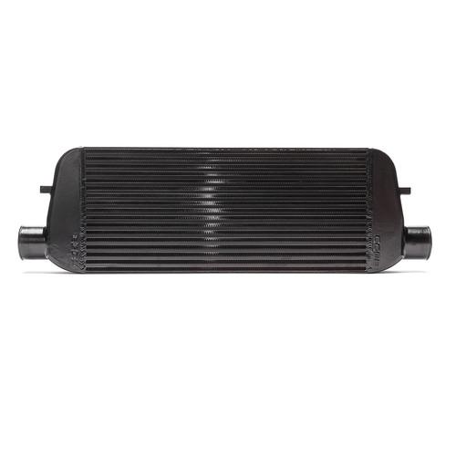 Cobb Front Mount Intercooler Core (Black) For 15-20 Subaru WRX/STI - 716500-BK