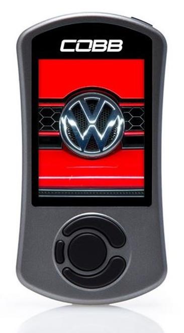 Cobb Stage 1 Power Package W/ DSG For Volkswagen GTI (MK7/MK7.5), Jetta (A7) GLI - VLK0020010-DSG