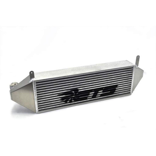 ETS Intercooler Kit For 16-18 Ford Focus RS - 400-10-ICK-001