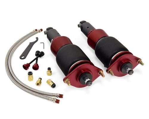 Air Lift Performance Rear Kit For 08+ Subaru WRX/STI - 78641