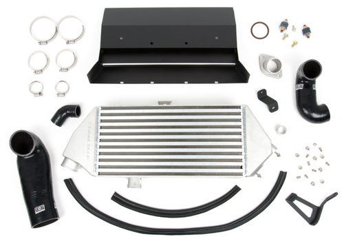 GrimmSpeed Stage 3 Power Package For 08-14 Subaru WRX - 191003