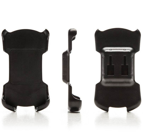 Cobb Accessport V3 Holster -AP3-HOLSTER-002