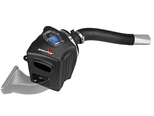 aFe 54-72006 Momentum HD Pro 5R Cold Air Intake For 14-18 Ram 1500 Ecodiesel 3.0L