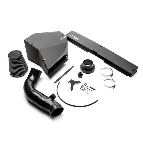 Online Buy Cobb Stage 3 Power Package For 15-17 Volkswagen