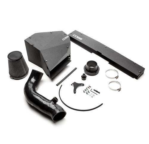 Cobb SF Intake System For 15-17 Volkswagen GTI & Golf R (MK7) USDM