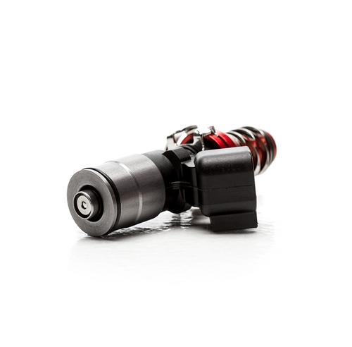Cobb 1050X Fuel Injectors For 02-14 Subaru WRX/07-17 Subaru STI - 312150