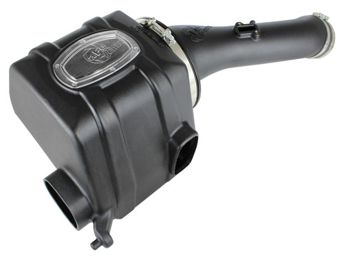 aFe 51-76003 Momentum GT Pro DRY S Cold Air Intake For 07-19 Toyota Tundra 5.7L