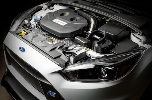 Cobb Redline Carbon Fiber Cold Air Intake For Focus RS/Focus ST - 793150