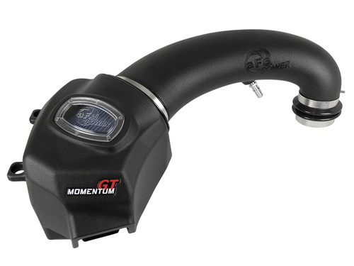 aFe Momentum GT Pro 5R Cold Air Intake For 19-20 Ram 1500 5.7L HEMI - 50-70013R