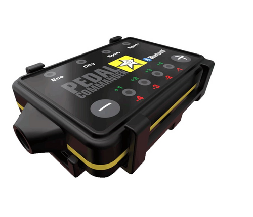Pedal Commander PC78 Bluetooth For 2019+ Ram 2500/3500 5.7L Trucks