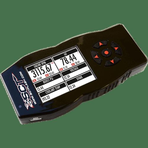 SCT 7015 X4 Performance Programmer For Ford Cars & Trucks