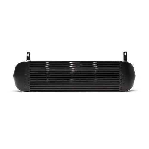 Cobb Ford Front Mount Intercooler Black Focus RS 2016-2018 (793500-BK)