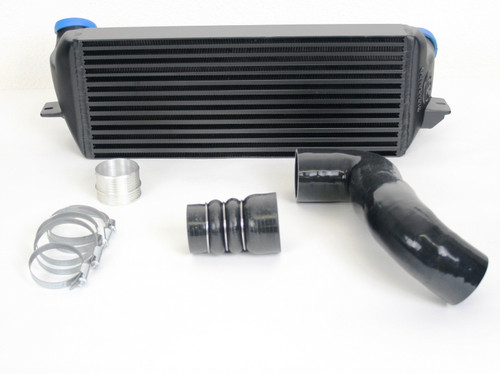 Wagner Tuning EVO II Performance Intercooler Kit For BMW 135i/335i/1M (200001017)