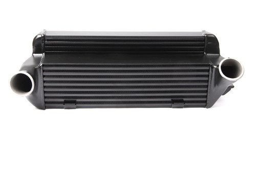 Wagner Tuning EVO 2 Competition Intercooler Kit For BMW E82 E90 (200001044)