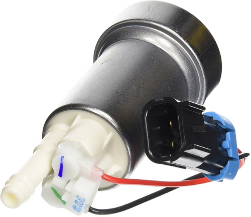 Walbro Universal 450lph In-Tank Fuel Pump E85 Version (F90000267)