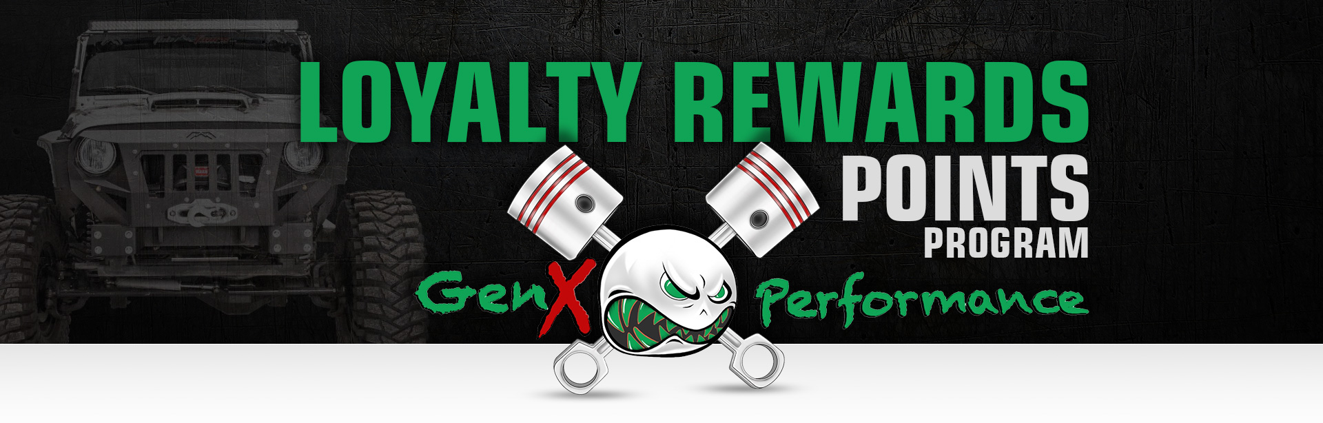 genx-rewards-program.jpg