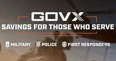 govx-1.png