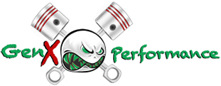 GenX Performance LLC