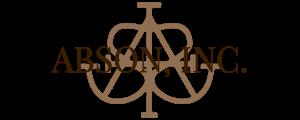 Abson, Inc.