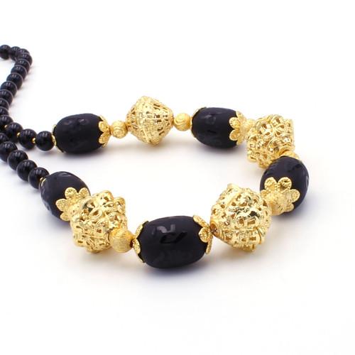 Brigit Necklace