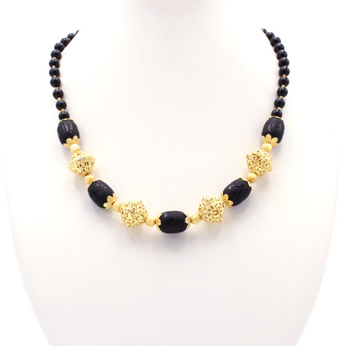 Brigit Necklace
