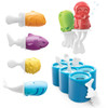 ZOKU FISH POPS