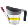 OXO FAT SEPARATOR 4 CUP