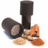 MICROPLANE SPICE MILL - BLACK