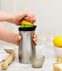 TOVOLO COCKTAIL SHAKER - STAINLESS STEEL