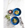 LE CREUSET CLASSIC COUPE PASTA BOWL SET OF 4