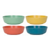 ECOLOGIE BOWL SET OF 4