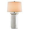 SAILAWAY TABLE LAMP