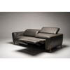 TURIN MOTION SOFA