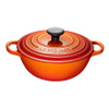LE CREUSET CHEF'S FRENCH OVEN 4.1L