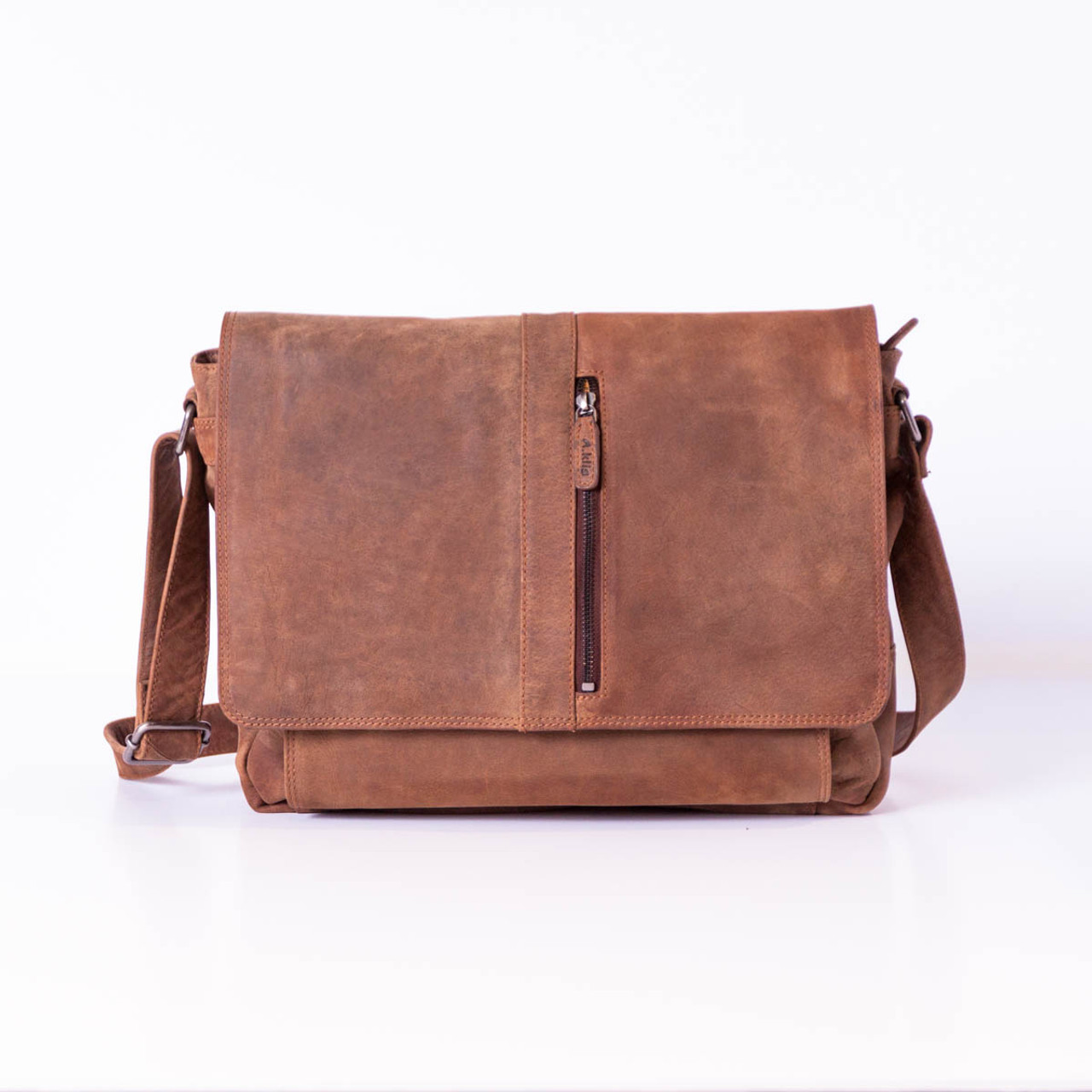 MESSENGER BAG 2751