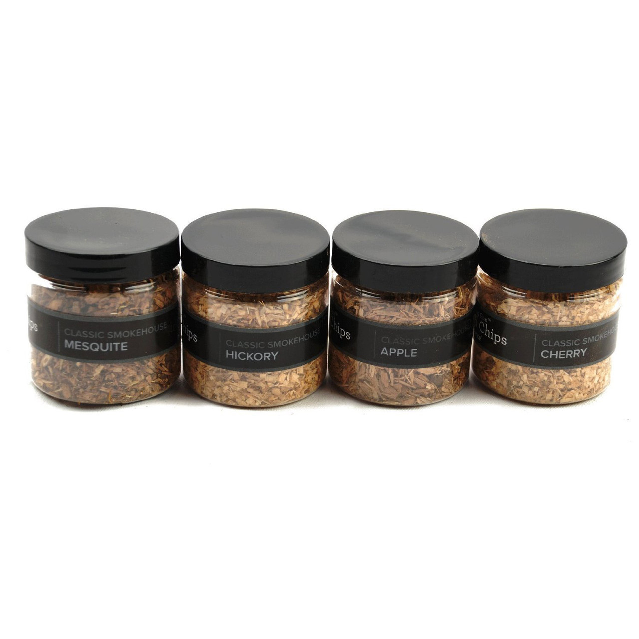 BREVILLE WOODCHIP ACCESSORIES PACK