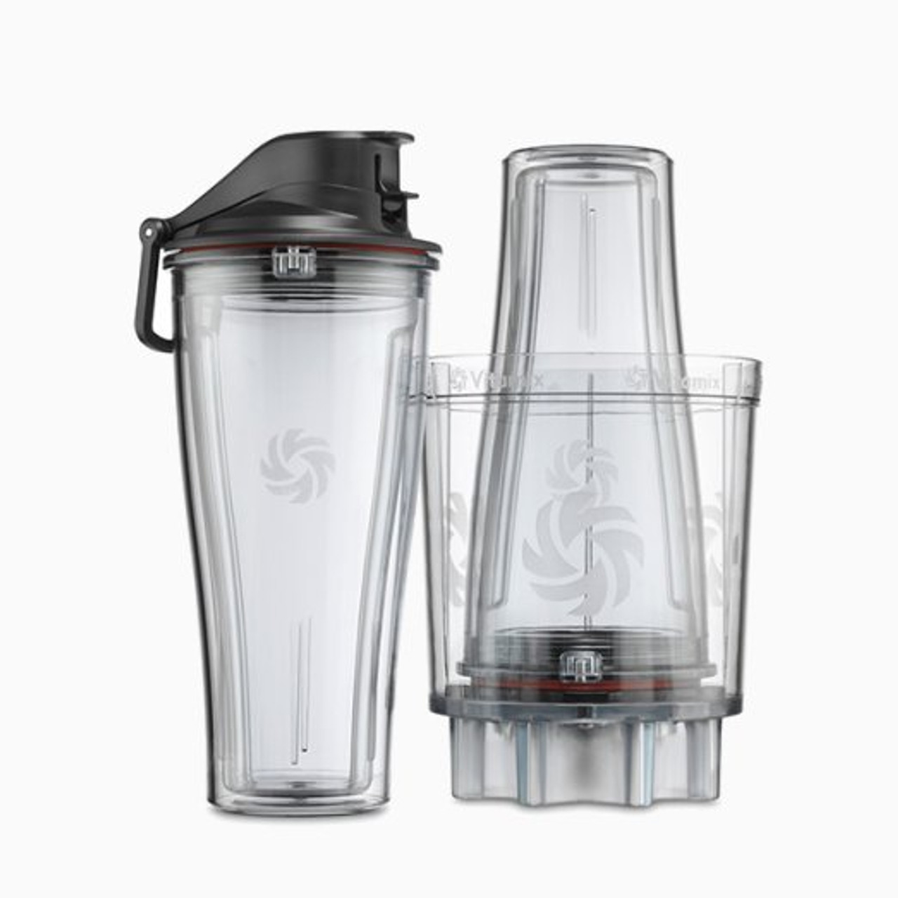 VITAMIX PERSONAL CUP & ADAPTER